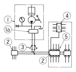 d_circuit
