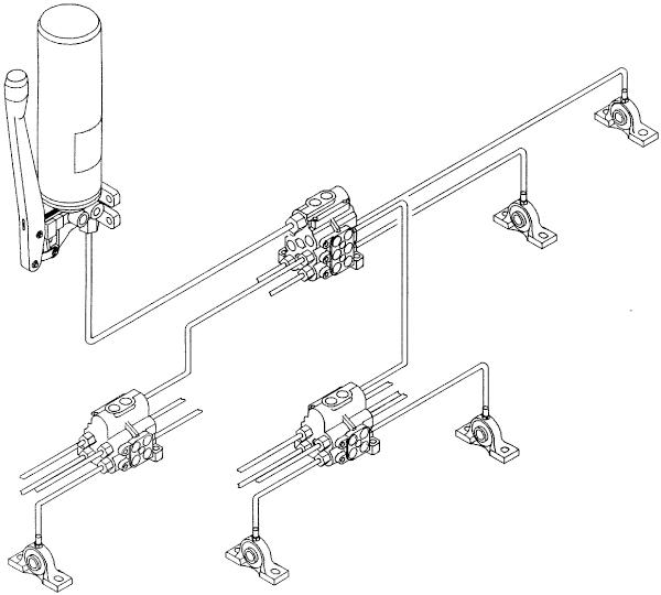 ルビエースシステムイメージ