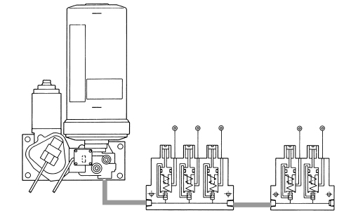 lubmax-3